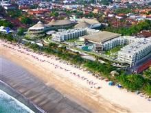 Hotel Sheraton Bali Kuta Resort, Bali All Destinations