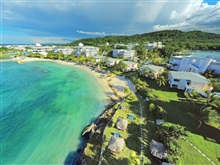 Grand Palladium Lady Hamilton Resort, Lucea