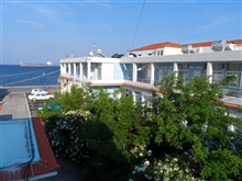 Seafront Studios Apartments, Chios Island All Locations