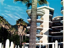 Sentido Sea Star, Marmaris