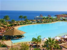 Pyramisa Beach Resort Sharm El Sheikh, Sharm El Sheikh