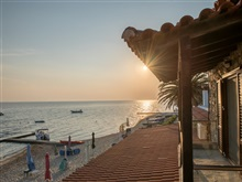 Happy Camp Castello Camping Summer Resort, Sithonia Neos Marmaras