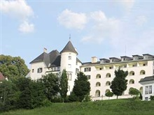 Hotel Schloss Pichlarn Spa Golf Resort, Schladming