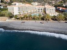 Hotel Vila Gale Santa Cruz, Madeira All Locations