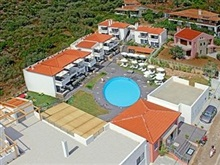 4 Epoches Hotel Alonissos, Insula Alonissos