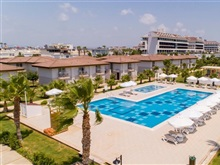 Crystal Boutique Beach Resort Adult Only , Belek