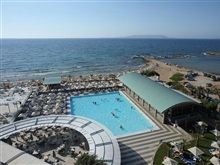 Arina Beach Resort, Heraklion