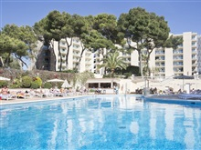 Hotel Grupotel Orient, Palma De Mallorca All Locations