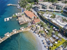Ersan Resort Spa Adult Only , Icmeler Bodrum