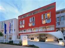 Valamar Riviera Hotel And Residence Adults Only, Porec