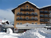 Krumers Post Hotel Spa, Seefeld In Tirol