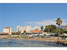 L.A. Resort, Kyrenia North Cyprus