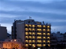 Bayview Hotel By St Hotels, Sliema