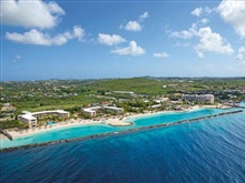 Sunscape Curacao Resort Spa Casino, Netherland Antilles All Locations
