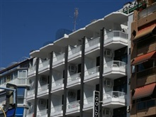 Hotel Golden, Benidorm Area