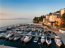Smart Selection Hotel Istra, Opatija