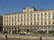 Intercontinental Bordeaux Le Grand, Bordeaux