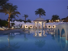 Royal Holiday Beach Resort And Casino Ex Sonesta Beach, Sharm El Sheikh
