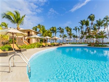 Le Sivory By Portblue Boutique Adults Only, Punta Cana