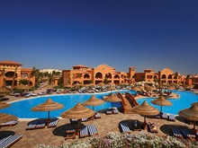 Charmillion Gardens Aqua Park Ex. Sea Gardens Resort, Sharm El Sheikh
