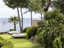 Hotel Gran Melia De Mar Adults Only , Illetas