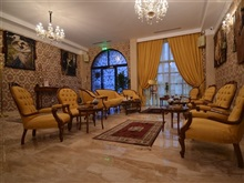 The Arlington Boutique Hotel, Craiova