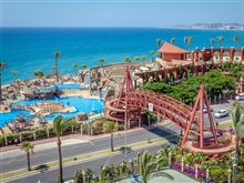 Holiday World Riwo Hotel, Benalmadena