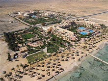 Flamenco Beach And Resort, Marsa Alam