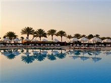 Hotel Baron Resort, Sharm El Sheikh