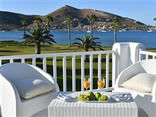 Hotel Astir Of Paros, Paros All Locations