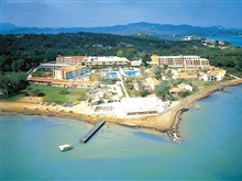 Hotel Mitsis Roda Beach Resort Spa, Roda