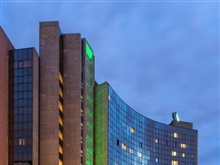 Holiday Inn Lisbon-Continental, Lisabona