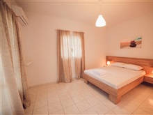 Hotel Nerina Studios, Lefkada All Locations