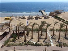 Viva Blue Resort And Diving Sharm El Naga Adults Only , Hurghada