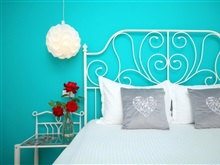Turquoise Apartment - Studio 24 & Floral Apartment - Studio 22 (Comfort Apartments), Timisoara