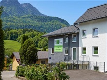 Good Rooms Bad Ischl, Bad Ischl
