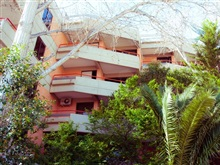 Hotel Apollonia Apartments, Athens Coast