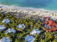 Grand Bavaro Princess All Suites Resort Spa Casino, Punta Cana