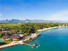 Maritim Resort Spa Mauritius Balaclava, Mauritius All Locations