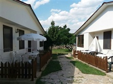 Ajax Guest House, Kranevo Resort