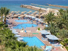 Empire Beach Resort , Hurghada