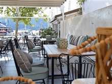 Hotel Meltemi Port Of Skiathos, Skiathos All Locations