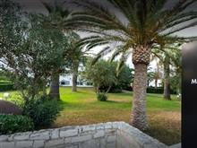 Maravel Hotel Apartments, Rethymnon