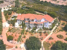 Hotel Eliza Studios And Apartments, Kefalonia