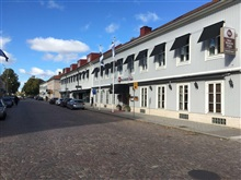 Best Western Edward Hotel, Lidkoping