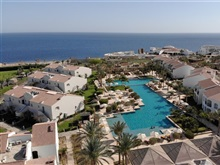 Reef Oasis Blue Bay Resort Spa, Sharm El Sheikh