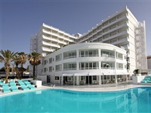 Hotel Gold By Marina - Adults Only, Playa Del Ingles