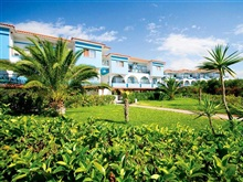 Hotel Sonia Village Family Resort, Sithonia Gerakini