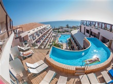 Chc Galini Sea View - Adults Only , Agia Marina