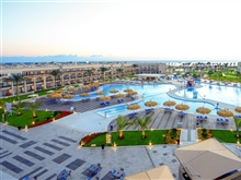 Hotel Royal Albatros Moderna Resort, Sharm El Sheikh